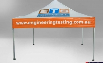 custom-branded-printed-marquee