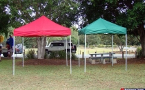 green-marquee-3mx3m-2mx2m