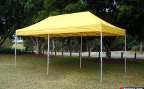 green-marquee-3mx6m