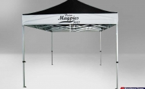 magpies-branded-marquee