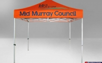 mid-murray-council-printed-marquee