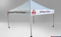 printed-primary-school-marquee