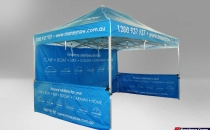 printed-promotional-marquee