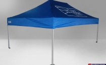 printed-promotional-tent