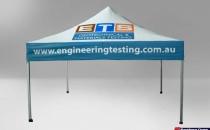 printed-tent