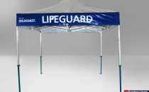 surf-club-lifesaving-printed-tent