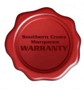 SCM-Warranty