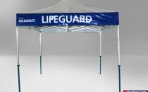 surf-club-lifesaving-printed-tent