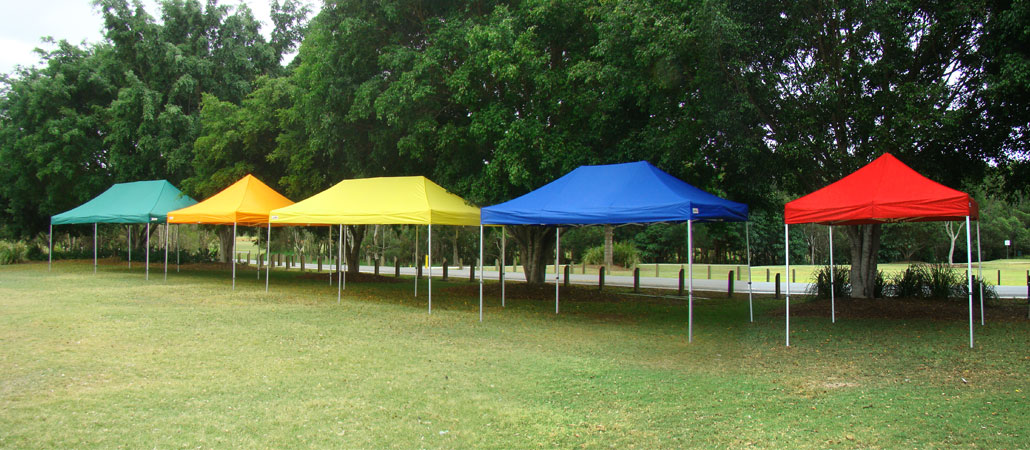 southern-cross-marquees-range